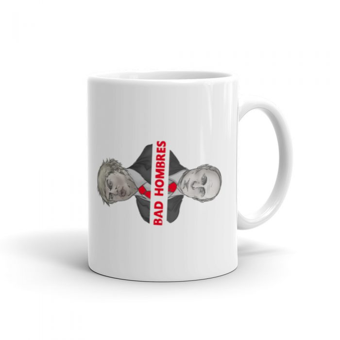bh-mug_11oz_handle-on-right_mockup