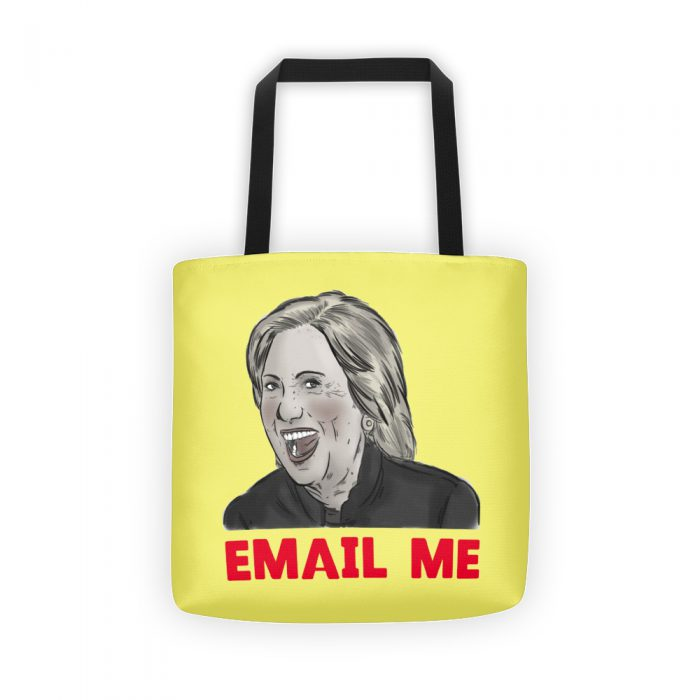 email-me-tote
