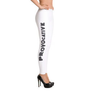 PROVOcative Leggings